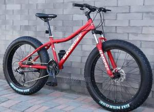 Exotic Bicycles   Sports Equipment for sale in Lagos State, Surulere