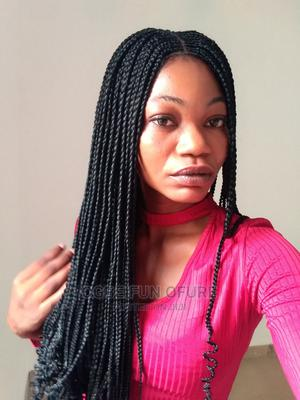 Braid Wigs | Hair Beauty for sale in Lagos State, Ajah