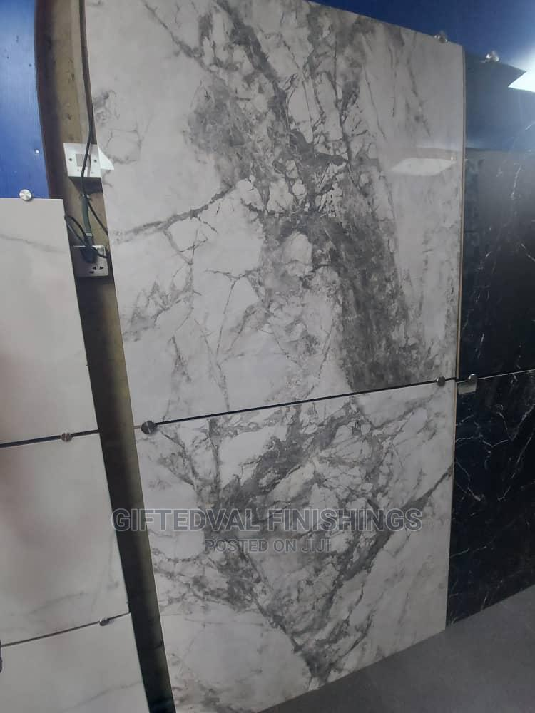 High Quality 120*120 Spanish Floor Tiles
