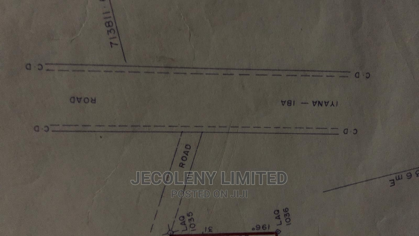 Archive: Bungalow House for Sale or Lease