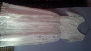 Wedding Gown | Wedding Wear & Accessories for sale in Niger State, Suleja