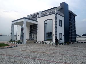 Elevators for Homes | Building & Trades Services for sale in Lagos State, Victoria Island