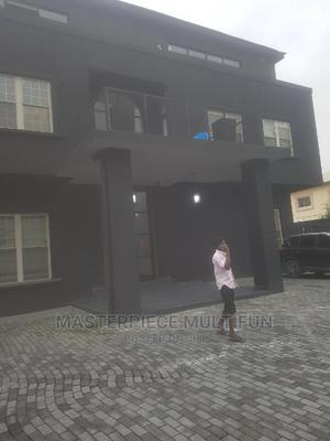 Lovely Office and Business Spaces in an Executive Complex | Commercial Property For Rent for sale in Lekki, Lekki Phase 1