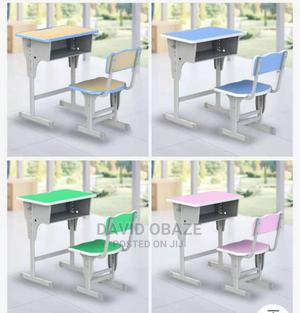 Classroom Furniture | Children's Furniture for sale in Lagos State, Ikeja