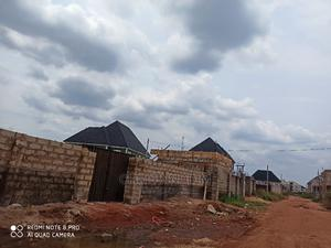 1plot of Empty Land With Security Fence and Gate for Sale.   Land & Plots For Sale for sale in Imo State, Owerri