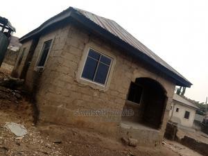 2bedroom Flat | Commercial Property For Sale for sale in Niger State, Suleja