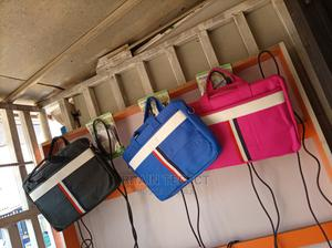 Laptop Bags | Computer Accessories  for sale in Abuja (FCT) State, Wuse