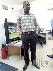 Professional Driver | Driver CVs for sale in Abuja (FCT) State, Dutse-Alhaji