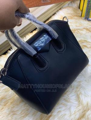 Original Givenchy Bag   Bags for sale in Lagos State, Lekki
