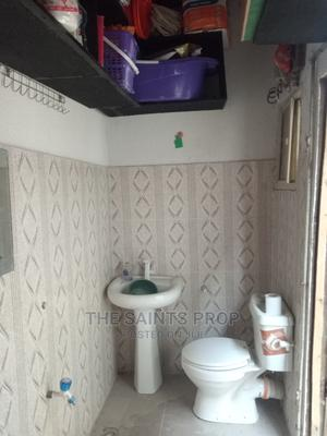 A Room Self Con at Addo Road | Houses & Apartments For Rent for sale in Ajah, Ado / Ajah
