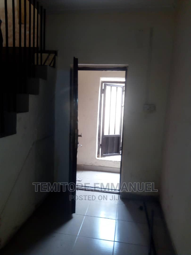 A Storey Building Office Complex on 334sqm With C of O | Commercial Property For Sale for sale in Ikeja, Lagos State, Nigeria