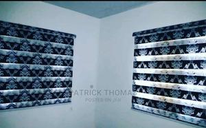 Best Quality Window Blinds, With Style and Class | Building & Trades Services for sale in Abuja (FCT) State, Bwari