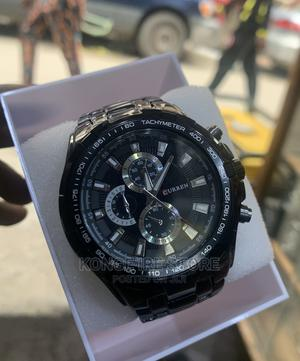 Curren Wrist Watch | Watches for sale in Lagos State, Lagos Island (Eko)