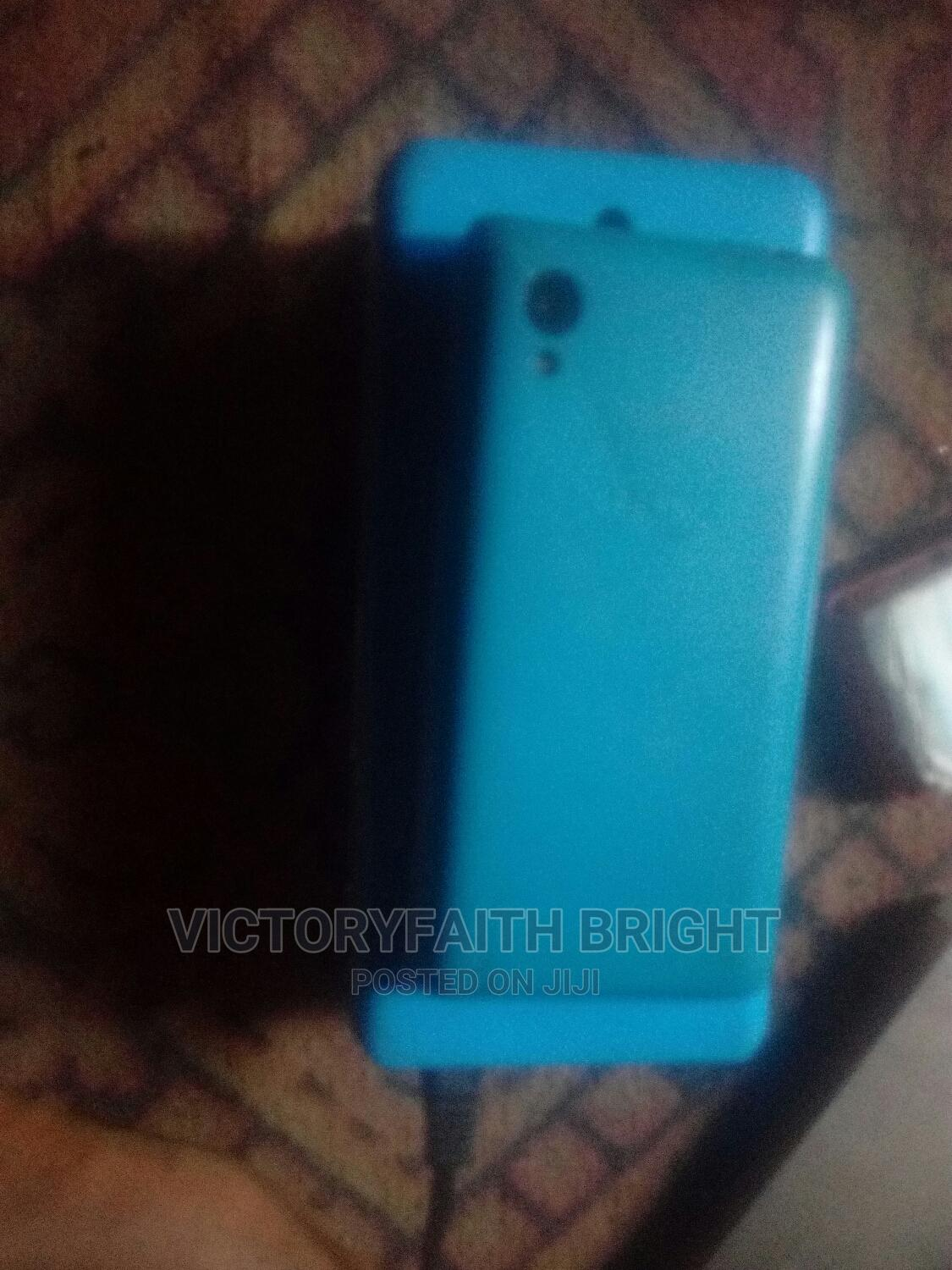 Tecno Y2 8 GB Blue | Mobile Phones for sale in Ikwerre, Rivers State, Nigeria