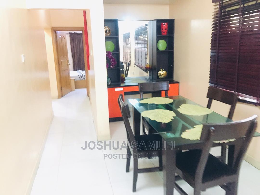 3 Bedroom Flat With a Pool at Lekki Phase 1   Short Let for sale in Lekki Phase 1, Lekki, Nigeria