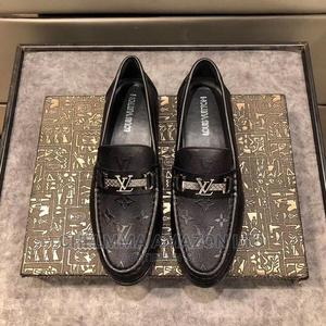 Louis Vuitton Loafers | Shoes for sale in Lagos State, Ajah
