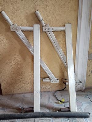 Hair Dryer Hanger | Salon Equipment for sale in Oyo State, Ibadan