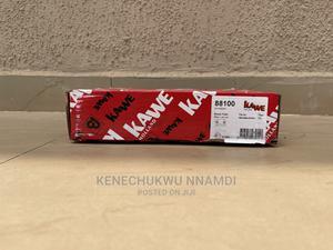 Original Kawe Brake Pad (88100) For Mercedes Trucks. | Vehicle Parts & Accessories for sale in Kaduna State, Kaduna / Kaduna State