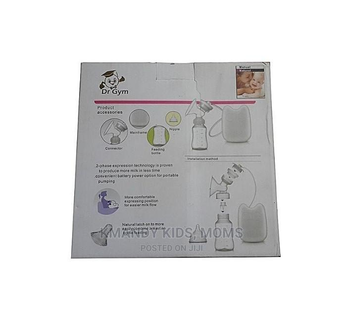 Electric Breast Pump | Maternity & Pregnancy for sale in Kubwa, Abuja (FCT) State, Nigeria