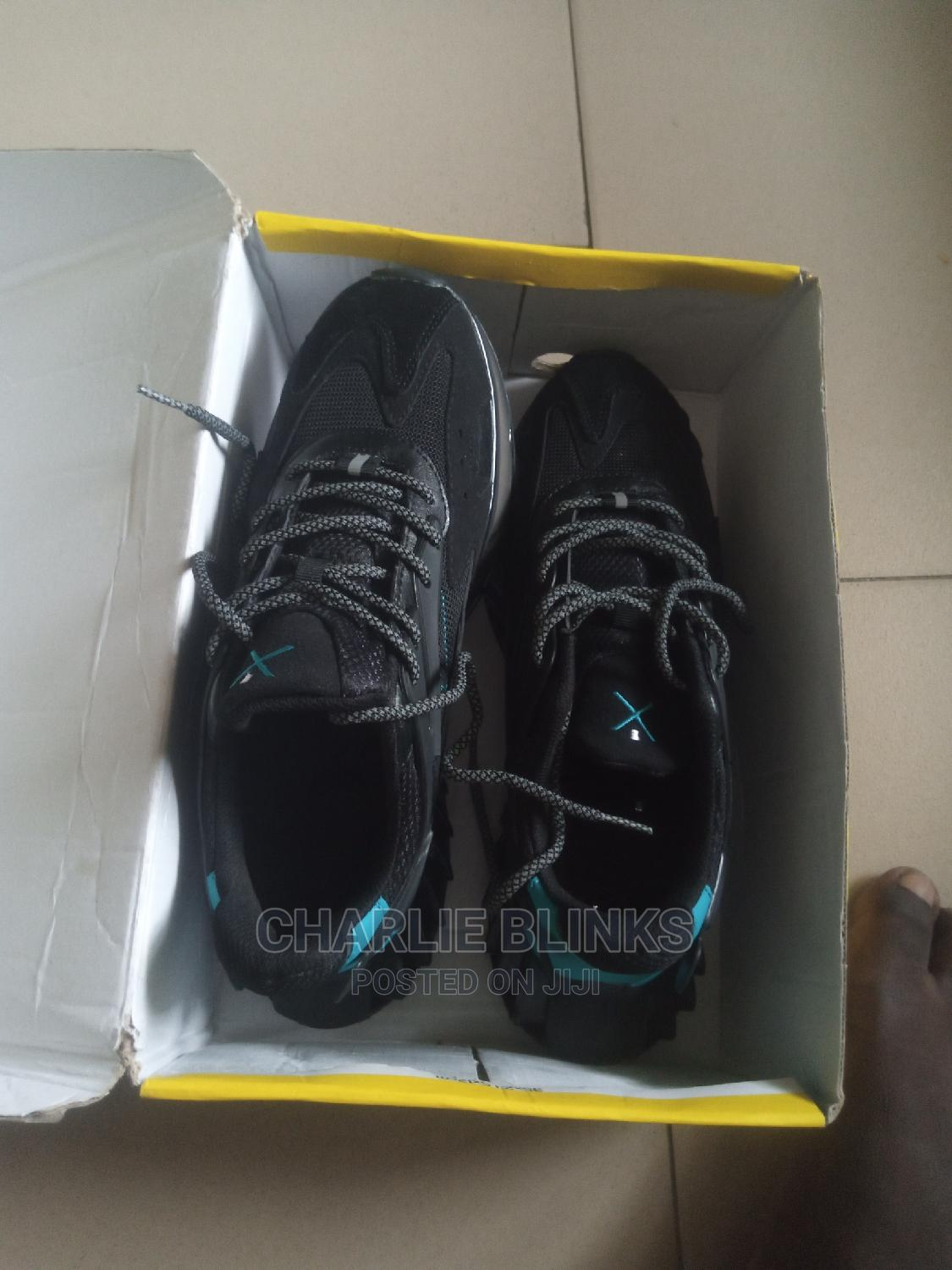 Quality Shoe | Shoes for sale in Ikeja, Lagos State, Nigeria
