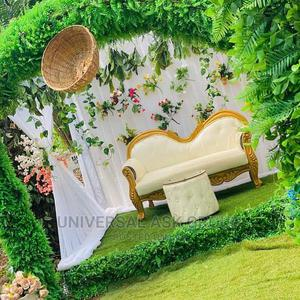 Event Decorations/Event Planning   Wedding Venues & Services for sale in Lagos State, Lekki