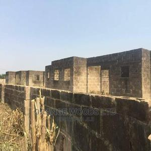 An Uncompleted 8 Flats for Sale | Houses & Apartments For Sale for sale in Edo State, Benin City