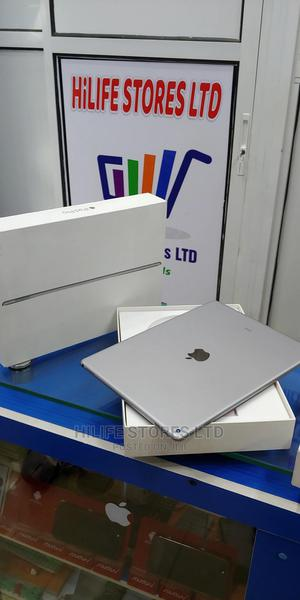 Apple iPad Pro 12.9 (2015) 128 GB Gray   Tablets for sale in Lagos State, Ikeja