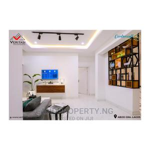 Luxury 3 Bedroom Apartments at Sangotedo   Houses & Apartments For Sale for sale in Ajah, Sangotedo