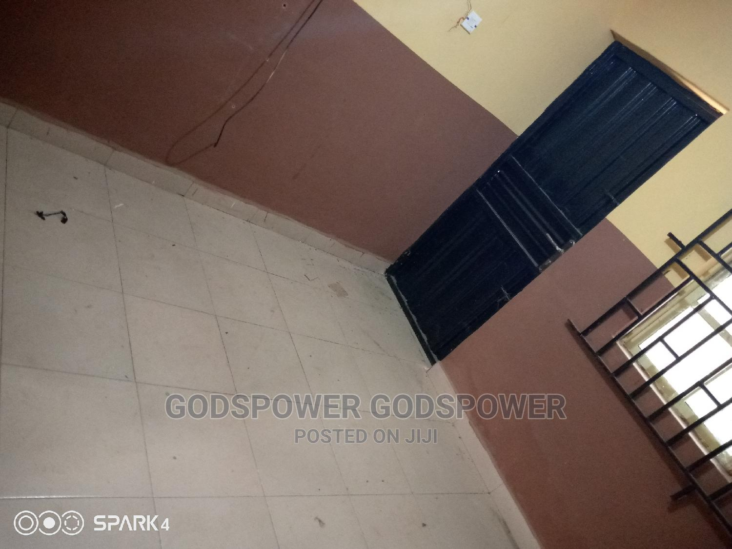 Self Con Available at Parakin | Houses & Apartments For Rent for sale in Ife, Osun State, Nigeria