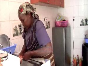 Female House/Shop Helper Wanted | Retail Jobs for sale in Lagos State, Ikorodu