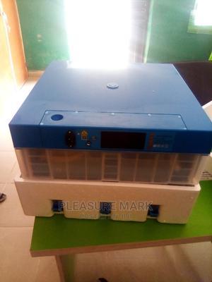 Egg Incubator | Farm Machinery & Equipment for sale in Oyo State, Oluyole