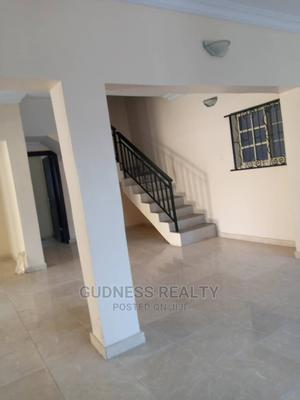 5 Bedroom Semi Detached Duplex | Houses & Apartments For Rent for sale in Ajah, Off Lekki-Epe Expressway