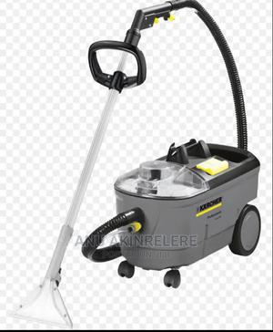 Spray-Extraction Cleaner Puzzi 10/1 | Home Appliances for sale in Lagos State, Ikeja
