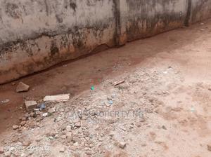 550 Sqm Plot of Land Off Oba Dosumu GRA Ikeja | Land & Plots For Sale for sale in Lagos State, Ikeja