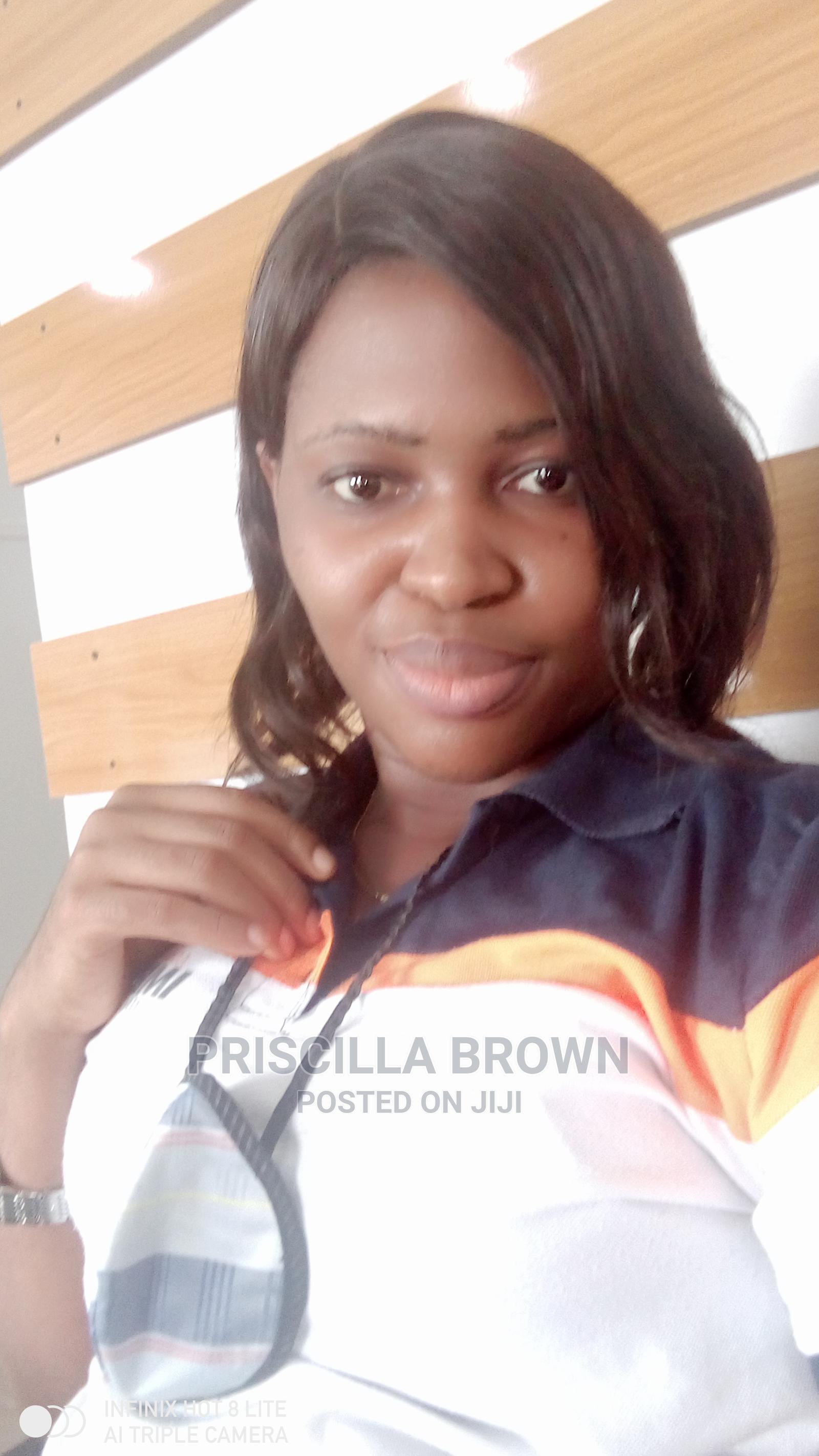 Teaching CV   Teaching CVs for sale in Port-Harcourt, Rivers State, Nigeria