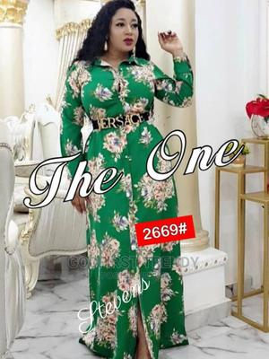 Trending Female Quality Long Gown | Clothing for sale in Lagos State, Lagos Island (Eko)