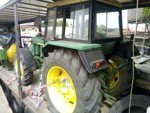 John: Deere :3140   Heavy Equipment for sale in Lagos State, Apapa
