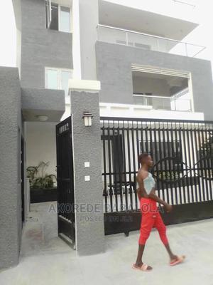 Duplex at Lekki Ph 1 | Houses & Apartments For Rent for sale in Lekki, Lekki Phase 1