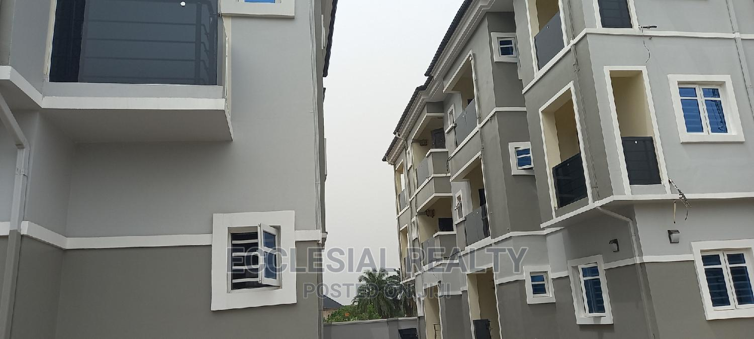 12 Flat for Sale