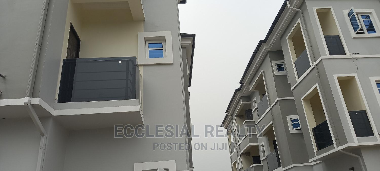 12 Flat for Sale | Houses & Apartments For Sale for sale in Benin City, Edo State, Nigeria
