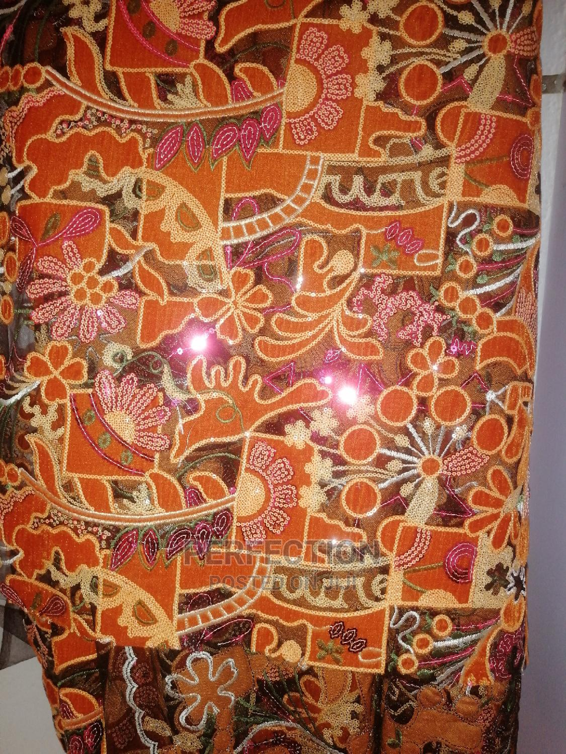Turkey Long Dress | Clothing for sale in Ojo, Lagos State, Nigeria