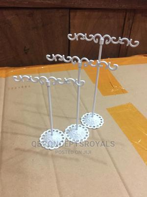 Earrings Display Stand | Jewelry for sale in Lagos State, Amuwo-Odofin