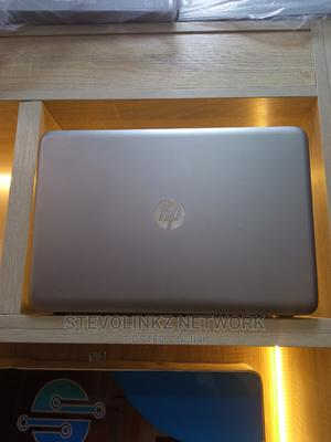 Laptop HP Envy 15 8GB AMD A10 750GB | Laptops & Computers for sale in Abuja (FCT) State, Wuse 2