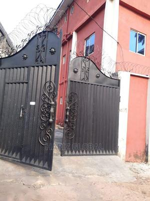 Hostel for Sale | Commercial Property For Sale for sale in Abia State, Umuahia