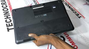 Laptop Dell Latitude E7240 4GB Intel Core I5 128GB | Laptops & Computers for sale in Lagos State, Ikeja