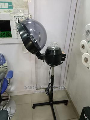 Standing Wing Steamer | Salon Equipment for sale in Lagos State, Lagos Island (Eko)