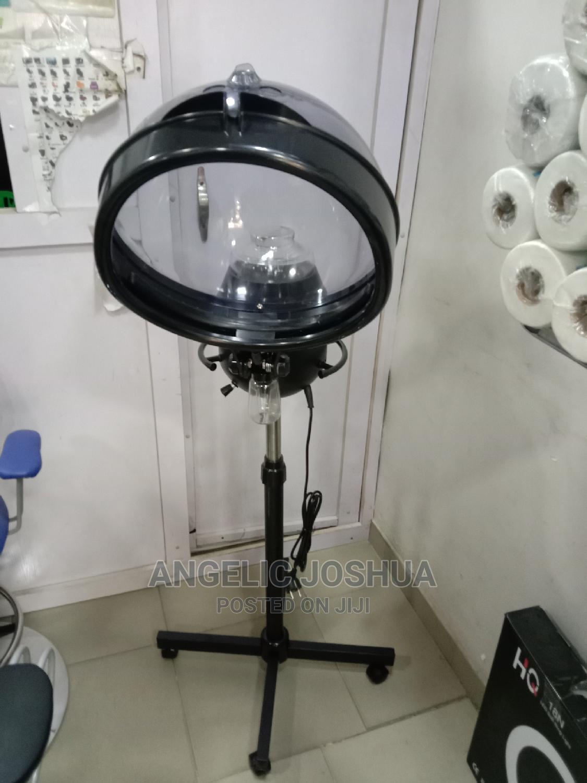 Standing Wing Steamer | Salon Equipment for sale in Lagos Island (Eko), Lagos State, Nigeria