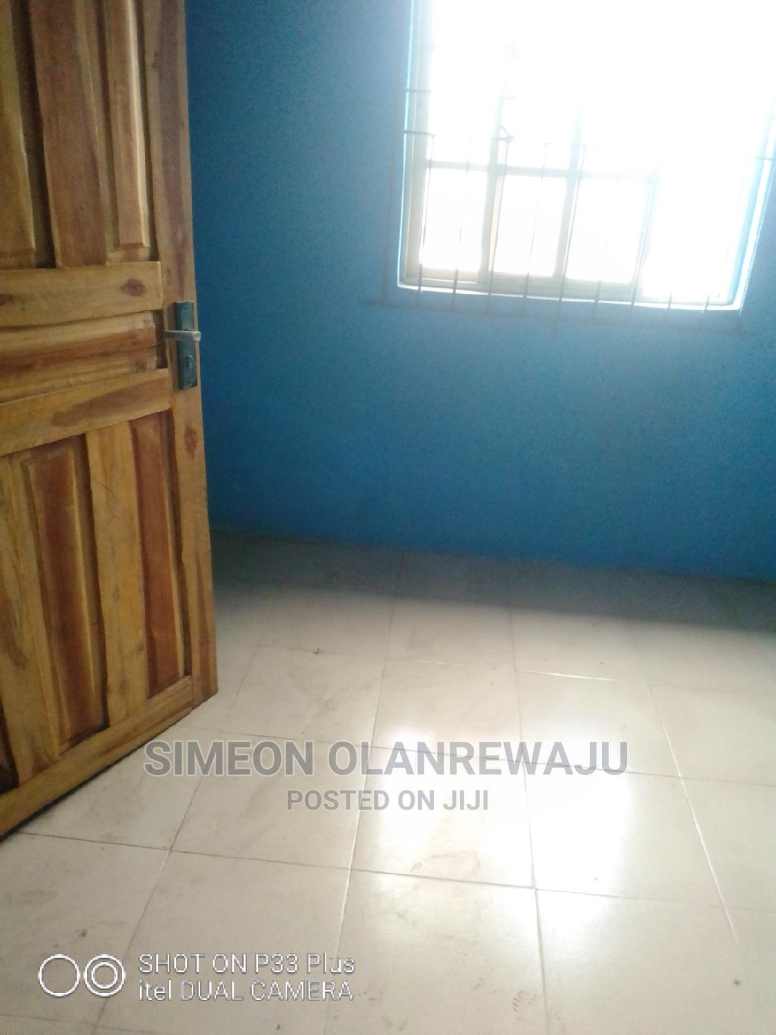 Mini Flat for Rent | Houses & Apartments For Rent for sale in Mile 12, Kosofe, Nigeria