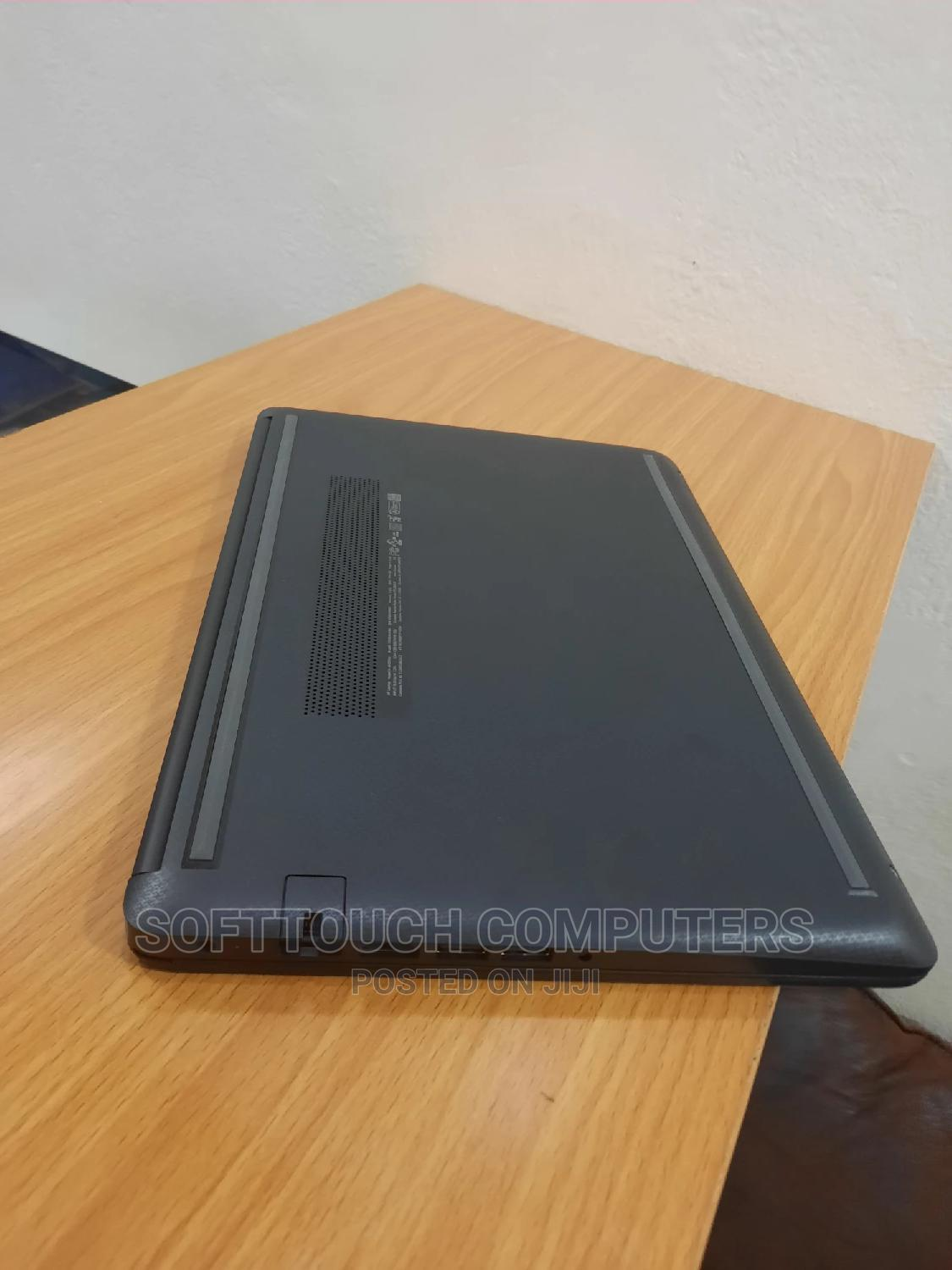New Laptop HP Pavilion Gaming 15 2019 16GB AMD Ryzen SSD 512GB | Laptops & Computers for sale in Wuse, Abuja (FCT) State, Nigeria