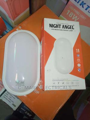 Simple Outside Fillings Light   Home Accessories for sale in Lagos State, Ikeja